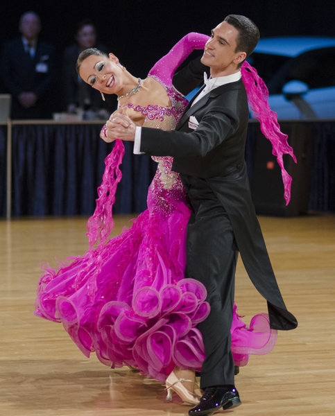 Tanz mit mir net tanzpartner boerse login