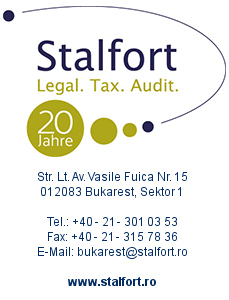 Legal Tax Audit