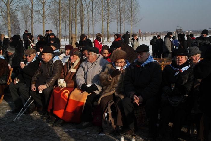 wie viele juden starben im holocaust