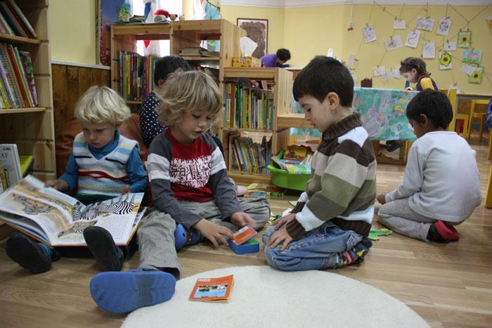 kindergarten online spiele kostenlos