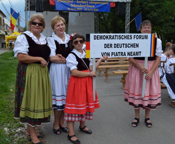 Deutsch Forum