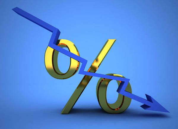 Der US-Dollar wird auch als Weltleitwährung bezeichnet und war lange Zeit die stärkste Währung der Welt. Er wurde im Jahrhundert offiziell zur Hauptwährungseinheit der USA erklärt und ist.